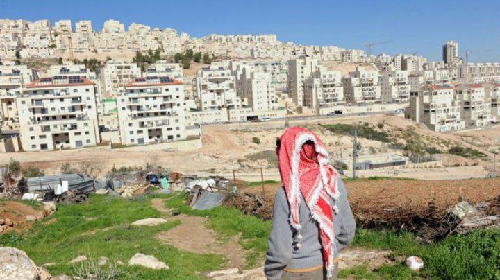 تقرير: حالة ارباك واسعة لدى الاحتلال حيال الرفض الدولي لقرار الضم