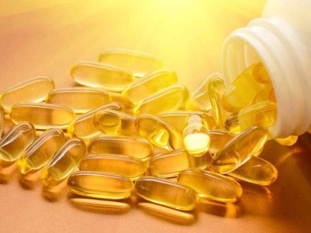 كل ما تريد معرفته عن أهمية فيتامين د للجسم