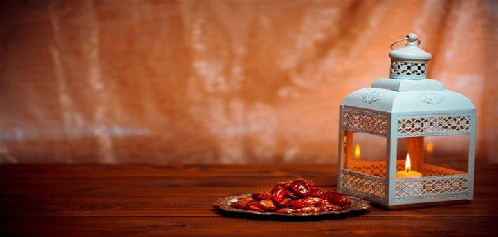 طريقة سهلة لعمل فوانيس رمضان