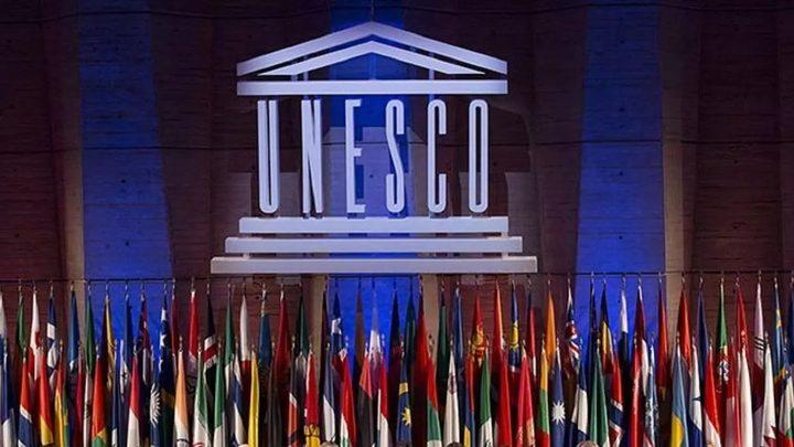 اليونسكو تُحيي اليوم العالمي لحرية الصحافة