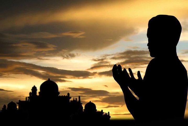 دعاء اليوم العاشرمن رمضان