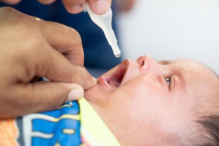 اليونيسيف تحذر من تعرض10 ملايين طفل لخطر نقص اللقاحات بسبب كورونا