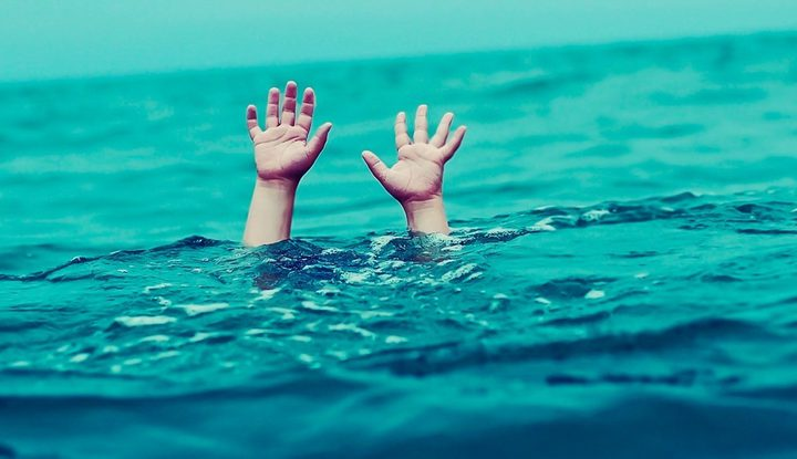 أريحا: مصرع طفل غرقا قي بركة مياه