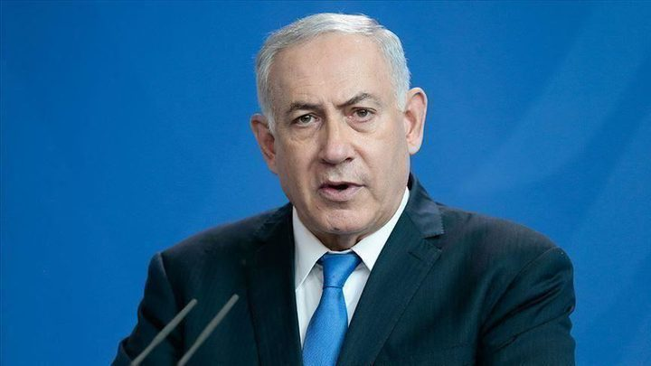 "نتنياهو: ""إسرائيل"" ترصد 60 مليون $ لايجاد لقاح ضد كورونا"