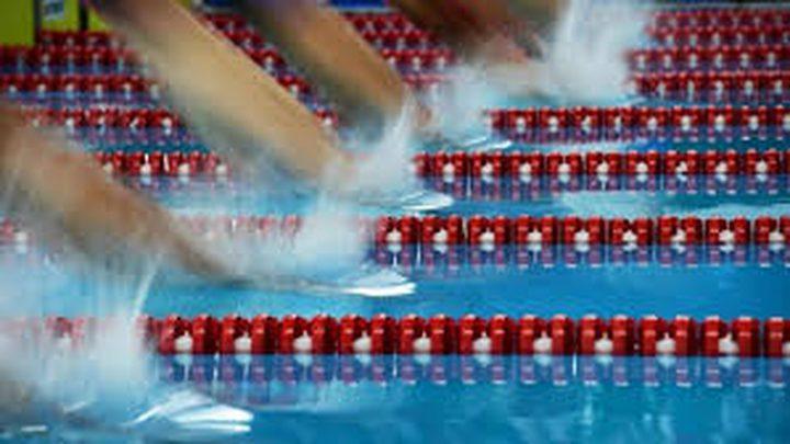 الاتحاد الدولي للسباحة يؤجل بطولة العالم 2021