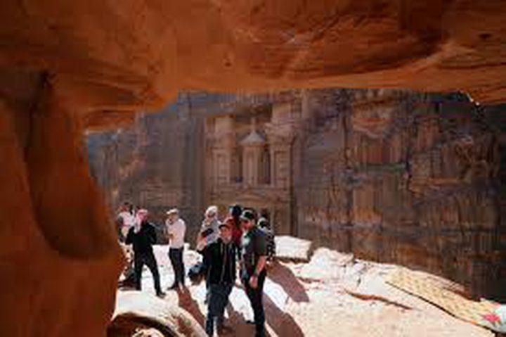 الأردن: نعول على السياحة الداخلية لتجاوز تداعيات أزمة كورونا