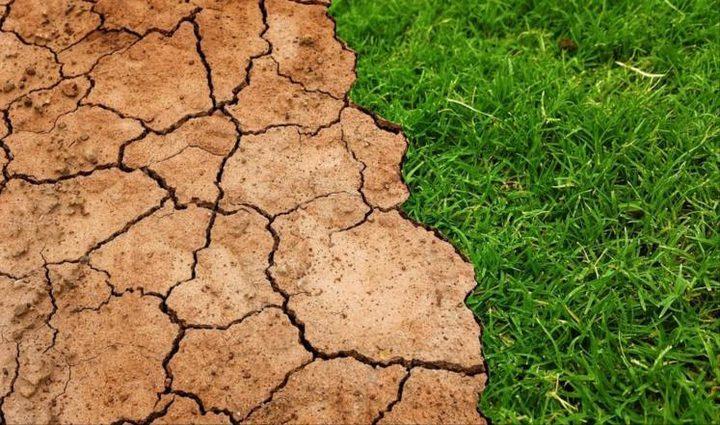 ما هي الكارثة البيئة التي يحذر العلماء من وقوعها في 2070 ؟