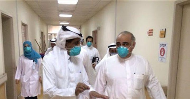 تسع وفيات بفيروس كورونا في الإمارات