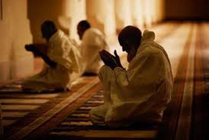 دعاء اليوم الثاني عشر من شهر رمضان