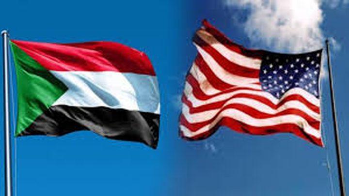 منذ نحو ربع قرن...السودان يعين أول سفير لدى أمريكا