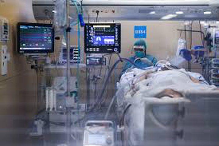 معدل الوفيات بكورونا في السعودية منخفض مقارنة بالعالم