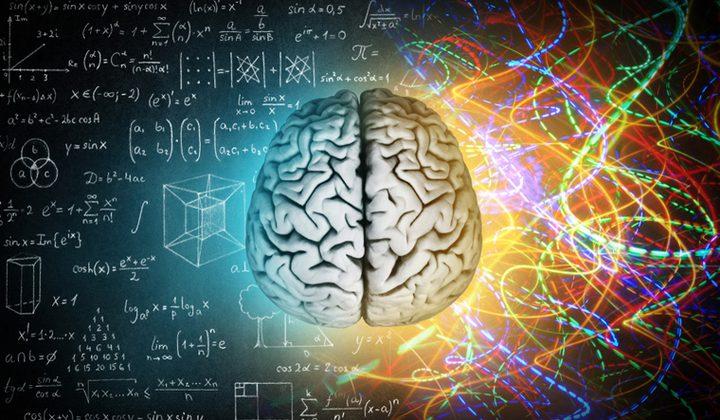 دراسة: الدماغ يعمل على ترتيب ودمج الذكريات خلال النوم