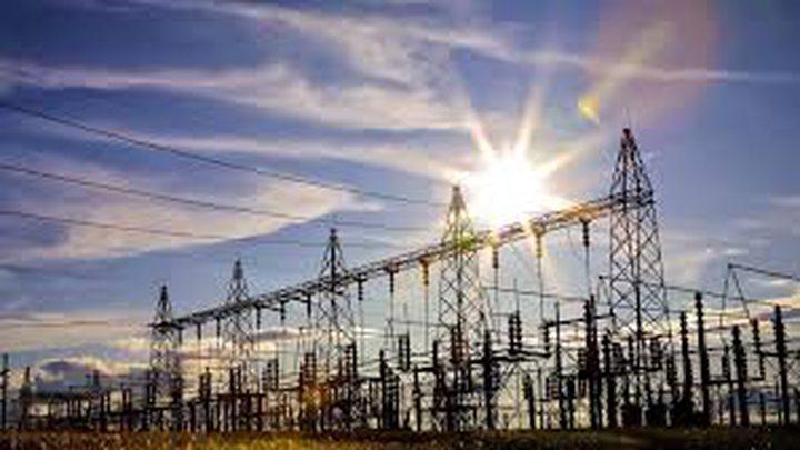 واشنطن تجدد تمديد اعفاء للعراق باستيراد الكهرباء من إيران 120يوما