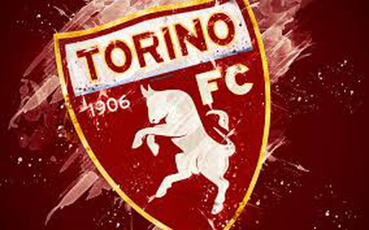 إصابة أحد لاعبي فريق تورينو الإيطالي بفيروس كورونا المستجد