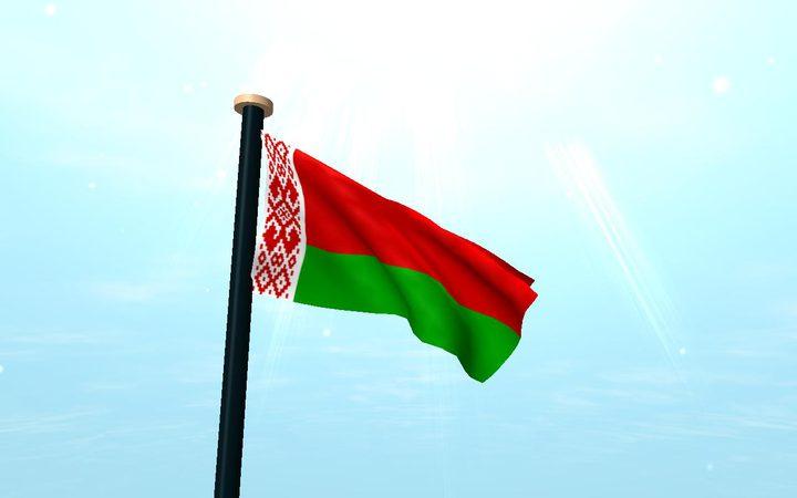 الانتخابات الرئاسية في روسيا البيضاء ستجرى في 9 اغسطس القادم