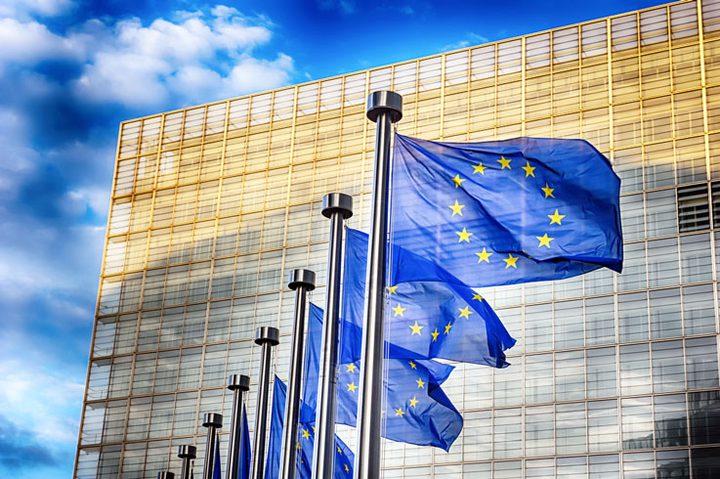 أوروبا تصادق على 240 مليار يورو للنهوض باقتصادها بعد ازمة كورونا