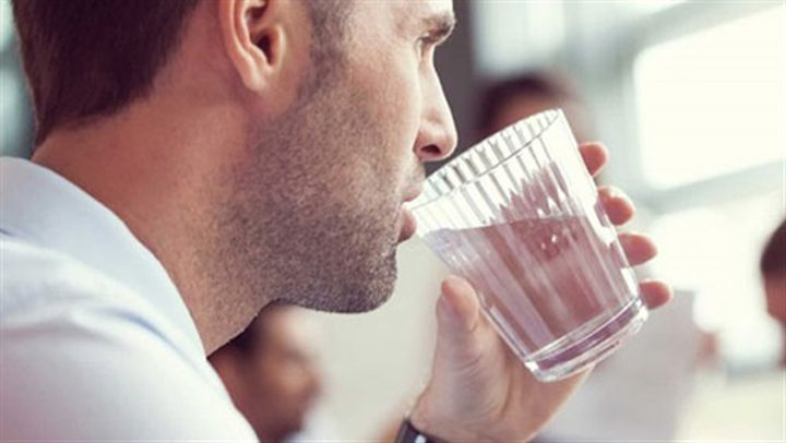 كيفية مقاومة العطش خلال فترة الصيام