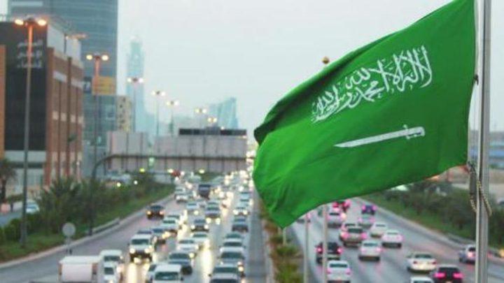 السعودية: رفع العزل عن 6 أحياء في المدينة المنورة