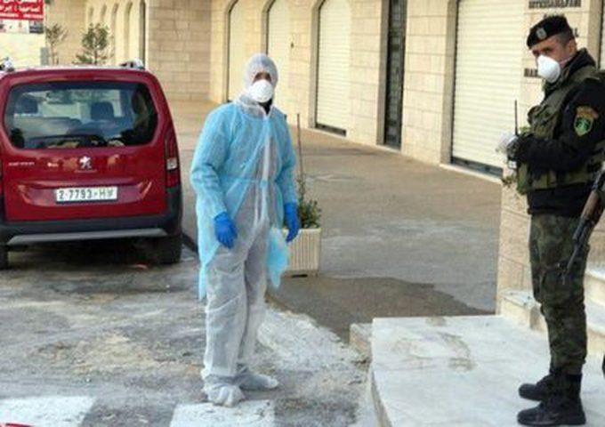 الكيلة: لا إصابات جديدة بفيروس كورونا لليوم الثالث على التوالي