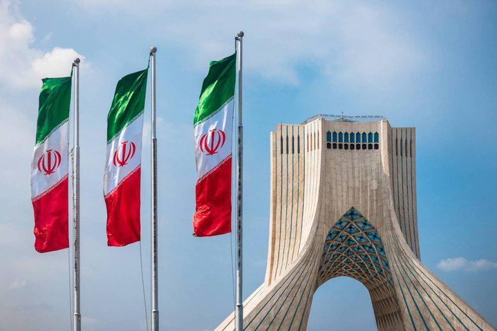 إيران: مستعدون لتبادل كل السجناء مع الولايات المتحدة