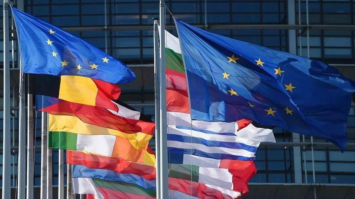 الاتحاد الأوروبي يعتزم معاقبة إسرائيل