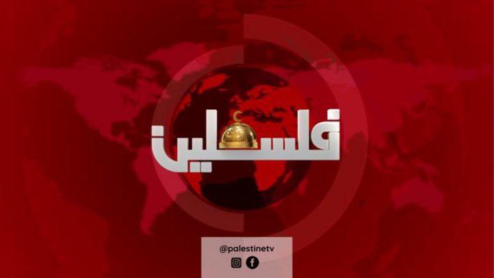 الاحتلال يمدد منع عمل تلفزيون فلسطين في القدس وأراضي الـ48