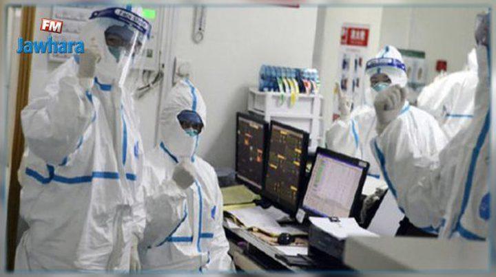 أخصائية بعلم الأوبئة: كورونا أقل فتكاً من الفيروسات الاخرى
