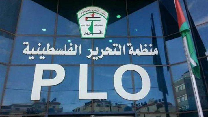م.ت.ف تدين قرار تمديد منع عمل تلفزيون فلسطين في القدس