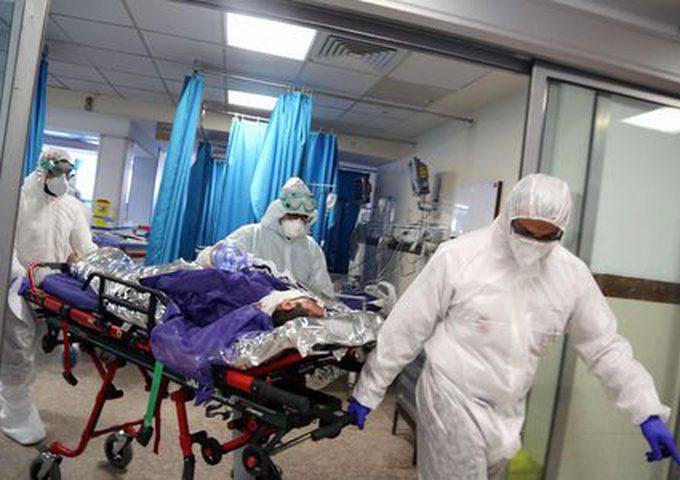 74 وفاة و1381 إصابة و608 حالة تعافي في صفوف جالياتنا حول العالم