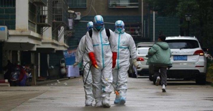 اليابان تدرس رفع حالة الطوارئ عن بعض المقاطعات