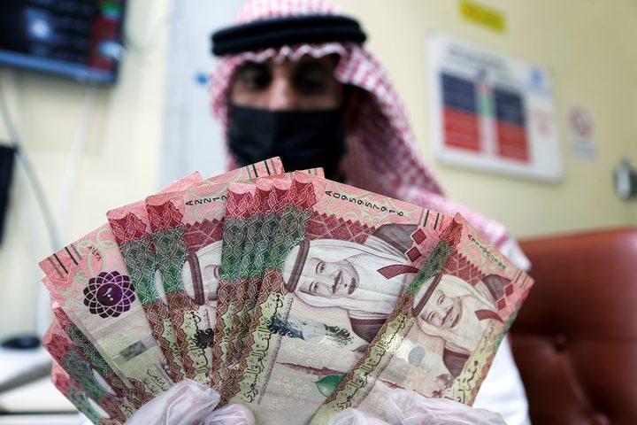 السعودية ترفع ضريبة القيمة المضافة إلى 15%