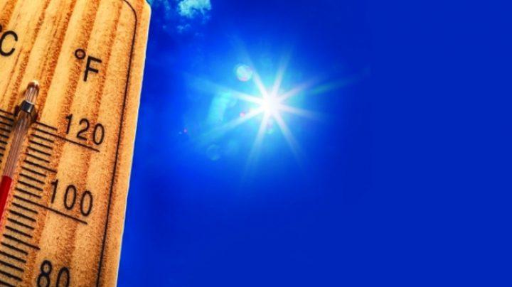 الطقس: ارتفاع ملحوظ على درجات الحرارة حتى الخميس