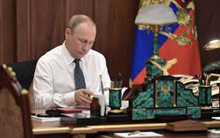 روسيا تعلن تخفيف قيود كورونا تدريجيا