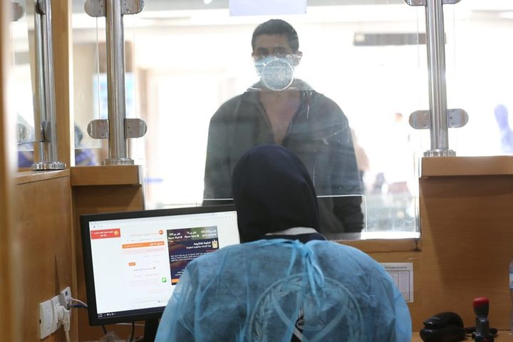 وصول أعداد من العالقين في مصر إلى غزة عبر معبر رفح
