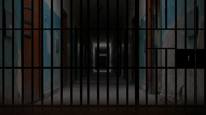 سجناء يسعون لالتقاط عدوى كورونا من أجل الخروج من السجن