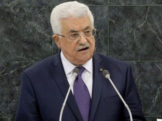الرئيس ينعى القائد الوطني سميح أبو كويك