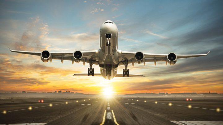 شركات الطيران تستعد لاستئناف رحلاتها في زمن كورونا