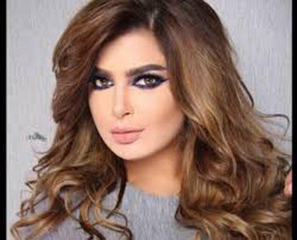 الجمهور ينتقد الفنانة البحرينية أميرة محمد