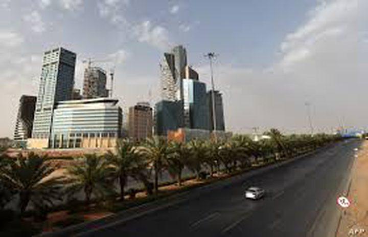 السعودية تفرض حظرا للتجول خلال عطلة عيد الفطر