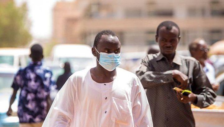 أول حالة وفاة بفيروس كورونا في جنوب السودان