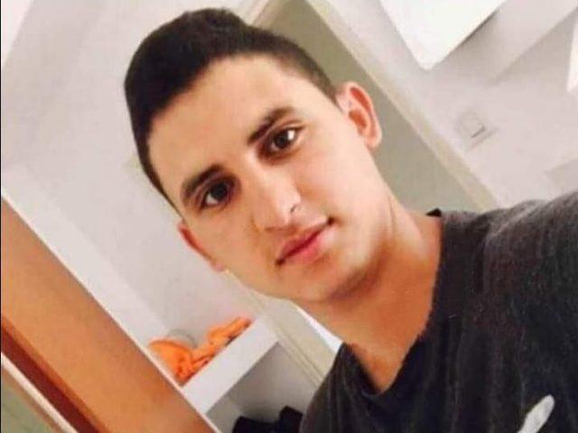 مقتل شاب بجريمة إطلاق نار في بلدة حورة