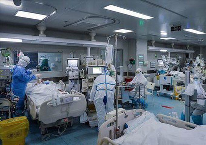 79 وفاة و1462 إصابة و682 متعافي في صفوف جالياتنا حول العالم
