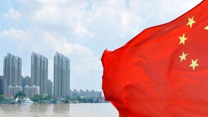 """الصين: اتهامنا باختراق أبحاث أمريكية عن """"كورونا"""" افتراء"""