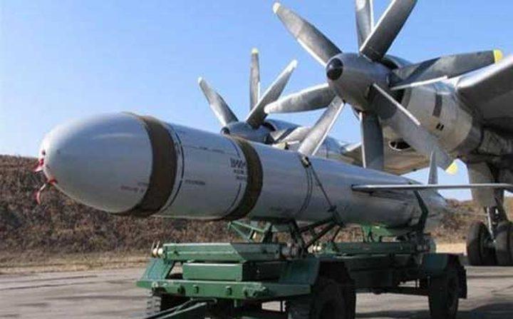 الصين تدعو فرنسا لإلغاء صفقة بيع أسلحة إلى تايوان
