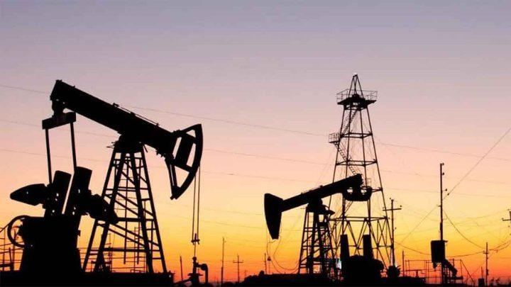 ارتفاع أسعار النفط.. وخام برنت ب32.19 دولار للبرميل