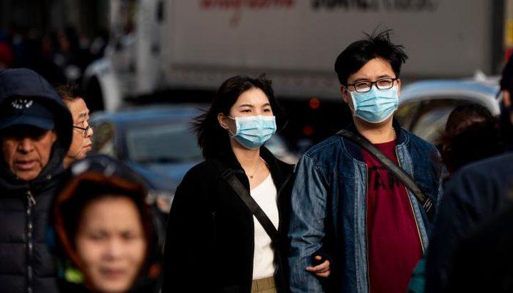 لا إصابات جديدة بفيروس كورونا لليوم الثاني على التوالي في تايلاند