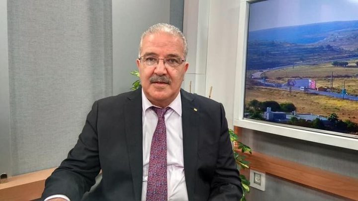 سالم يعلن إجراءات فتح مديريات النقل والمواصلات في 3 محافظات