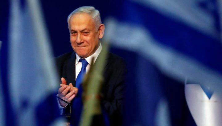 تحليلات: نتنياهو يتعمد إثارة فوضى تعيين وزراء الحكومة الجديدة