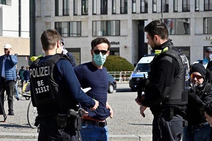 المجر: رفع  حالة العزل في بودابست اعتبارا من الاثنين