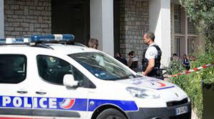 فرنسا: اعتقال المشتبه به في عمليات إبادة جماعية برواندا